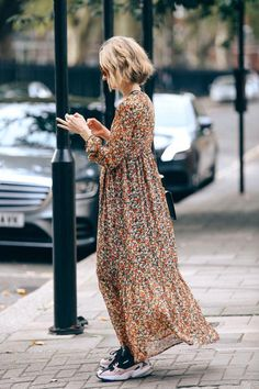 Fashion Hacks For Teens Fashion Mode, Fashion 2020, Modest Fashion, Look Fashion, Spring Fashion, Classy Fashion, Indie Fashion, Fashion Quotes, Streetwear Fashion