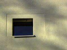 Lidostasse Fenster