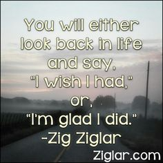 zig+ziglar+quotes | Zig Ziglar | Quotes
