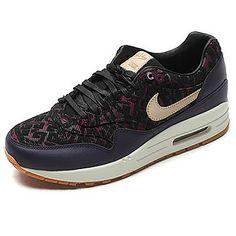 Nike Air Max 1 PRM damska odzież sportowa buty (nsw454746-500) – EUR € 107.24