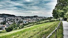 Foxtrail St Gallen