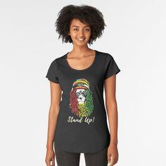 Dna Design, Blue Design, Pansexual Pride, Oldschool, Fashion Essentials, My T Shirt, Tshirt Colors, Female Models, Classic T Shirts