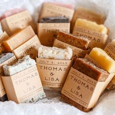 100 wedding soap favors mini soap bridal shower favors wedding favor rustic country wedding beach wedding baby shower wedding soap favors - Home Made Soap Wedding Favors And Gifts, Wedding Shower Favors, Rustic Wedding Favors, Beach Wedding Favors, Gift Wedding, Wedding Ideas, Wedding Keepsakes, Wedding Reception, Wedding Table