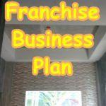 http://sampleproposal.net/franchising/franchise-business-plan/