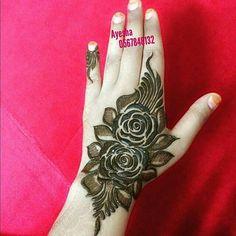 Kashee's Mehndi Designs, Indian Henna Designs, Latest Henna Designs, Stylish Mehndi Designs, Mehndi Designs For Girls, Mehndi Designs For Beginners, Bridal Henna Designs, Mehndi Design Pictures, Beautiful Henna Designs
