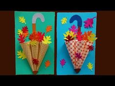 Diy Paper, Paper Crafts, Diy And Crafts, Crafts For Kids, School Decorations, Classroom Decor, Origami, Lily, Autumn