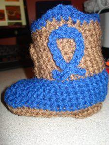 33 Best Crochet For Baby Wild West Images Crochet