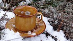 Az influenza már a spájzban van! Influenza, Moscow Mule Mugs, Van, Tableware, Dinnerware, Vans, Dishes, Place Settings, Serveware