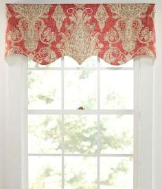 Find your favorite Country Curtains and drapes, kitchen valances, lace and sheer curtains, energy efficient thermal door panels and other window treatments at the Vermont Country Store. French Country Dining, Country Dining Rooms, French Country Bedrooms, Bedroom Valances, Drapes Curtains, Window Valances, Custom Valances, Custom Drapes, Country Window Treatments