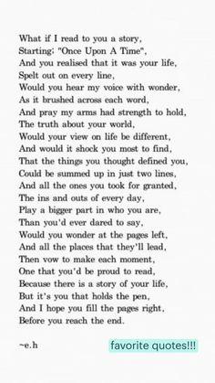 Poem Quotes, Wisdom Quotes, True Quotes, Words Quotes, Wise Words, Motivational Quotes, Inspirational Quotes, Qoutes, Sayings