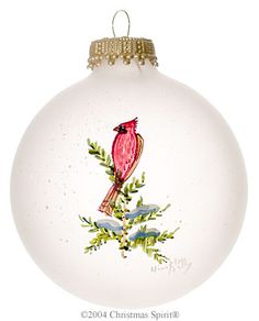 from the Christmas Spirit® Shop in Bar Harbor Maine