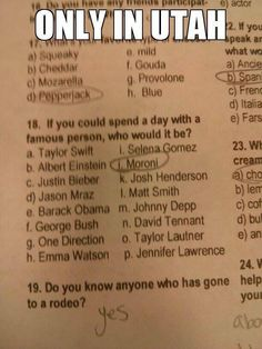 Yeah and did anybody else see Matt smith and David Tennant on there too? I kinda sabt this teacher!