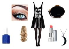 """Untitled #19"" by neringiux on Polyvore"