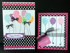 A Project by aussiechicpea from our Stamping Cardmaking Galleries originally submitted 01/20/09 at 10:26 PM