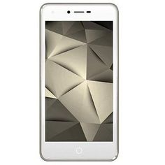Karbonn Aura Sleek 4G full specifications, features