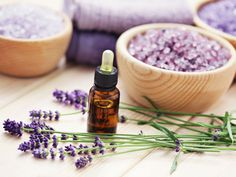 Take a look at our extensive range of Essential oils which have a long tradition of use in natural medicine, perfume, incense, skin and health care.