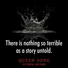 44 Best Queen Quotes Images Queen Quotes Lyric Quotes Music Quotes