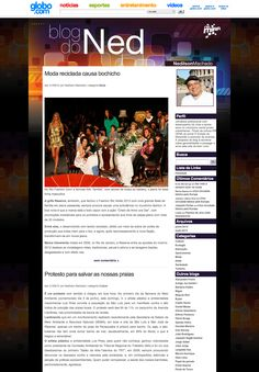Blog do Ned. http://colunas.imirante.com/platb/blogdoned