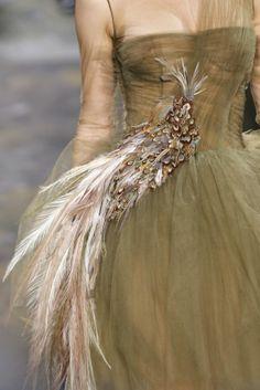 Valentino 2014 Haute Couture