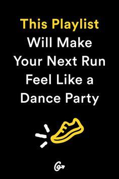 Ready, set, sweat. #run #interval #music http://greatist.com/move/workout-playlist-for-an-interval-run
