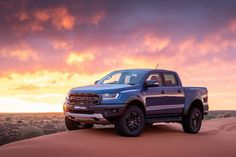 The South African-built Ranger Raptor is finally here and while its styling is undoubtedly attention-grabbing, we were eager to experience this engineering phenomenon in the metal,[…] Ford Ranger Raptor, Ford Raptor, Raptors Wallpaper, Isuzu D Max, Used Ford, All Terrain Tyres, Toyota Hilux, Ford Trucks, Motors