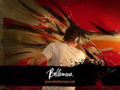 Artist Pierre Bellemare - Buscar con Google
