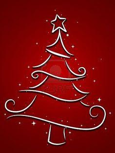 beautiful Christmas tree rhinestone transfers 30 pieces/lot ...