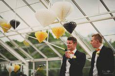 jere-satamo_wedding-photographer-finland_valokuvaaja-turku-035.jpg