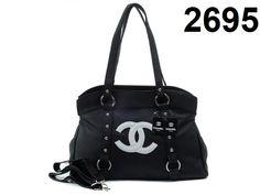 Fashion Chanel Handbags Whole