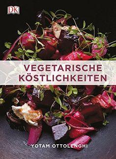 Vegetarische Köstlichkeiten von Yotam Ottolenghi http://www.amazon.de/dp/3831026912/ref=cm_sw_r_pi_dp_p.Ulxb0J4E4KT