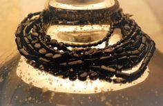 Je viens de mettre en vente cet article  : Collier Marque Inconnue 12,50 € http://www.videdressing.com/colliers/marque-inconnue/p-5922068.html?utm_source=pinterest&utm_medium=pinterest_share&utm_campaign=FR_Femme_Bijoux+%26+Montres_Bijoux+fantaisie_Colliers+%26+Pendentifs_5922068_pinterest_share