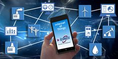 Global Internet of Things (IoT) in Energy Sector Market is Envisioned to Mark a CAGR of 15.5% in Near Future till 2023, According to…