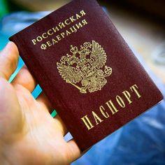 Российское гражданство в четыре раза дороже кипрского http://cyprusbutterfly.com.cy/node/3967  Президент России, Владимир Путин, выступая на Восточном экономическом форуме, заявил, что иностранцы, которые вложат в Дальний Восток России 10 млн долларов США, смогут расчитывать на российское гражданство по упрощенной схеме, сообщает Интерфакс. Получитькипрское гражданство за инвестициигораздо дешевле, чем российское - в обмен на покупку недвижимости на 2 млн. евро вы получаете паспорт…