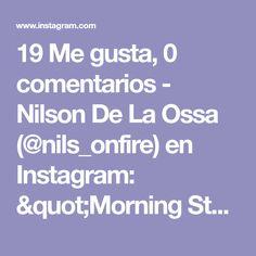 "19 Me gusta, 0 comentarios - Nilson De La Ossa (@nils_onfire) en Instagram: ""Morning Star⚔️🛡️ . . #knight #tattoolover #tattoo #tattoocolombia #tattodesign #ballpointpenart…"" Ballpoint Pen Art, Morning Star, Knight, Tattoos, Instagram, I Like You, Tatuajes, Tattoo, Cavalier"