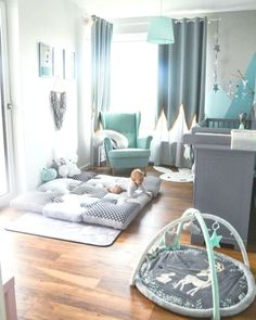The image could contain table and indoor image include indoor children . The image could contain table and indoor image include indoor children 038 39 s room contain image Baby Room Boy, Baby Bedroom, Baby Room Decor, Nursery Room, Girl Room, Kids Bedroom, Nursery Decor, Nursery Ideas, Nursery Themes