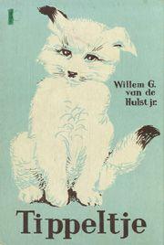Hulst jr., W.G. van de - Tippeltje
