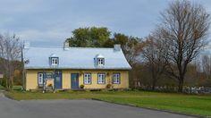 École de fabrique de Saint-François