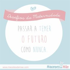 Frases de Mãe - Mom quotes - Mother Maternity, Chart, Personalized Items, Instagram, Honey, Good Ideas, Thoughts, Messages, Pregnancy