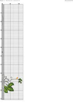 Malenkaya_Printsessa-002.jpg 2,066×2,924 píxeles
