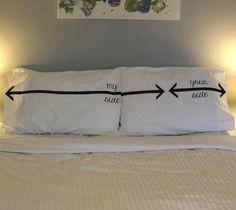 Great wedding gift idea!