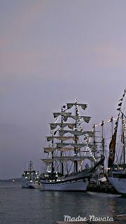 Mi hermosa ciudad Cartagena de Indias #Lafantástica #CartagenaDeIndias 1 de junio de 1533 Don Pedro de Heredia.