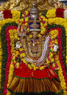 Masi Magam festival dedicated to Lord Shiva Lord Durga, Durga Ji, Saraswati Goddess, Shiva Shakti, Lord Shiva, Lord Rama Images, Friday Wishes, Hindu Dharma, Lord Krishna Images