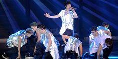 """Rasa Ini Rasa Mu"": Super Junior M Salah Sebut Indonesia Jadi Malaysia..."