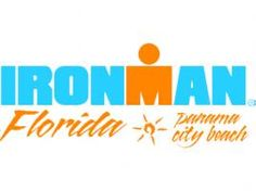 Dr. Saib is an avid athlete, who just completed his first IronMan triathlon in 2012.