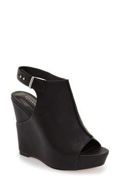 Buy Geoxgeox shoes in the heel sandals 2016 summer new