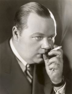 Macklyn Arbuckle Roscoe quot Fatty quot Arbuckle in