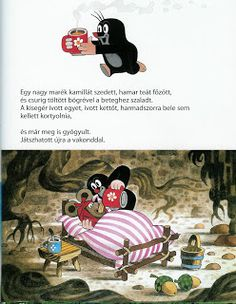 Children's Book Illustration, Character Drawing, Mole, Homestuck, Vintage Children, Gabriel, Minnie Mouse, Disney Characters, Fictional Characters