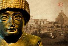 A civilização Suméria deixou um grande legado sobre a história da raça humana-arquivo de pesquisa urandir 2015 http://portalpesquisa.com/pesquisas/desvendando-a-origem-da-raca-humana.html