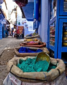 Marocco  - Maroc Désert Expérience tours http://www.marocdesertexperience.com