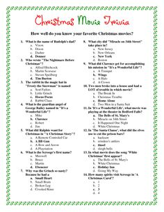 graphic relating to 4th Grade Trivia Questions and Answers Printable known as 53 Most straightforward Quiz Thoughts and Methods pics within 2016 Quiz
